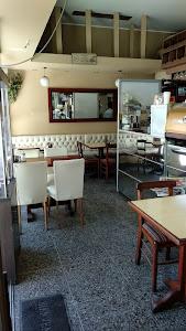 Ribs Café 0