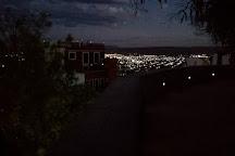 El Mirador los Remedios, Durango, Mexico
