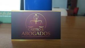 ESTUDIO CASTRO & JBL ABOGADOS 1