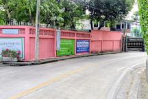 Su Esthetic Home Spa, Bangkok, Thailand
