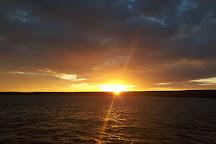 Darwin Bay, Genovesa, Ecuador