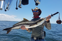 Southern Outdoor Sportsmen, New Port Richey, United States