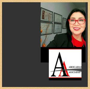 Dra. Luz Maribel López Muñoz AA ABOGADAS ASOCIADAS 8