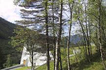 The Ivar Aasen Centre, Orsta, Norway