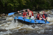 Pocono Whitewater, Jim Thorpe, United States