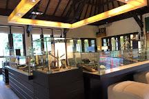 Prapen Jewelry & Artifacts, Sukawati, Indonesia