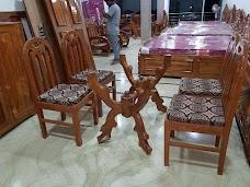 M/s – Ramkrishna Furniture siliguri