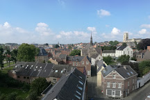 Moerenpoort, Tongeren, Belgium