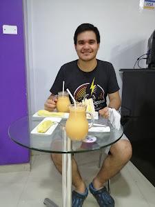 Yupiii Snack 9