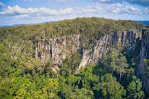 Nimbin Rocks, Nimbin, Australia