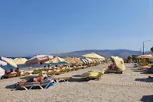 Lambi Beach, Kos Town, Greece