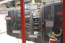 Ontario Science Centre, Toronto, Canada