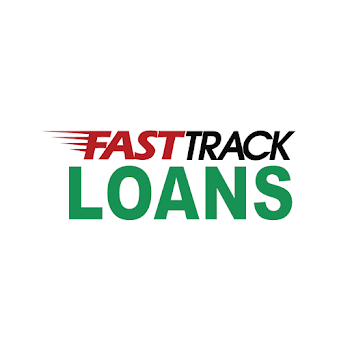 Fast Track Loan Center - Signature & Title Loans Payday Loans Picture