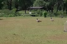 Crystal Springs Park, Fairbury, United States