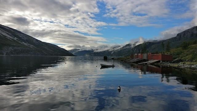 Melfjordbotn