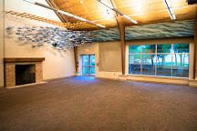 North Carolina Aquarium at Pine Knoll Shores, Pine Knoll Shores, United States