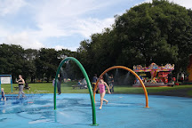 Ridley Park, Blyth, United Kingdom