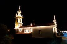 Igreja Matriz de Ponte de Lima, Ponte de Lima, Portugal
