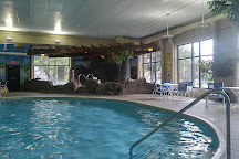 Grand Casino Mille Lacs, Onamia, United States