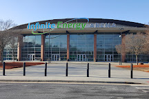Infinite Energy Center, Duluth, United States