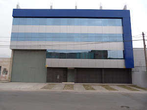EISSA - Fabricación de Tableros Eléctricos Industriales 0