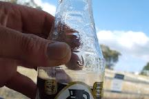McKellar Ridge Wines, Murrumbateman, Australia