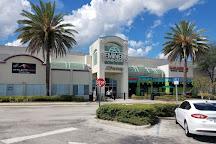 Seminole Town Center, Sanford, United States
