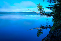 Umbagog Lake, Errol, United States