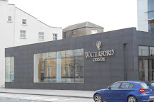 House Of Waterford Crystal, Waterford, Ireland