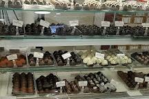 Granite State Candy Shoppe, Concord, United States