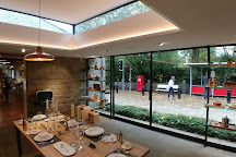 David Mellor Design, Hathersage, United Kingdom