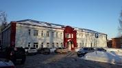 Центр гигиены и эпидемиологии по Удмуртской Республике, улица 30 лет Победы, дом 2 на фото Ижевска