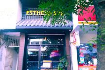Estheva Spa, Hanoi, Vietnam