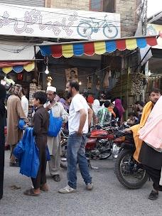 Paracha Cycle Store rawalpindi Shop 30 - Pakistan Places