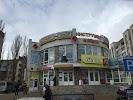 Ленг-Трэвел, Ленинский проспект на фото Воронежа