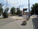 Форвард Мобайл, Кузнечная улица, дом 6 на фото Краснодара