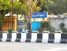 Bank Of India Asangi Branch jamshedpur