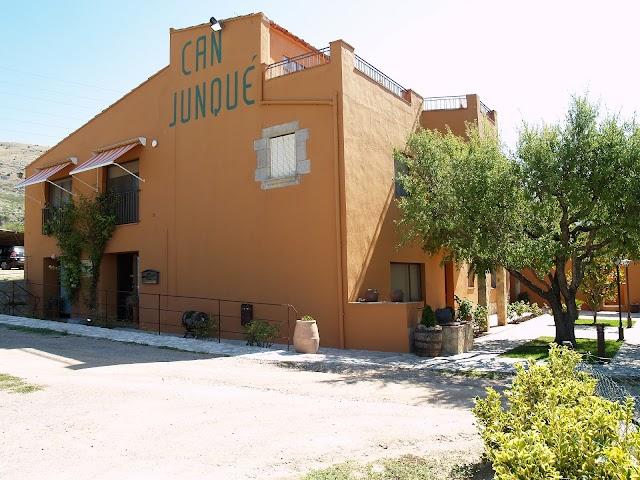 Can Junque