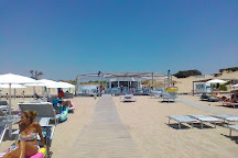 Moma Exclusive Beach, San Pietro in Bevagna, Italy