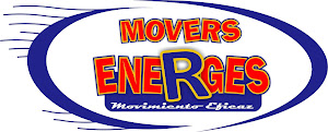 Movers Energes 0
