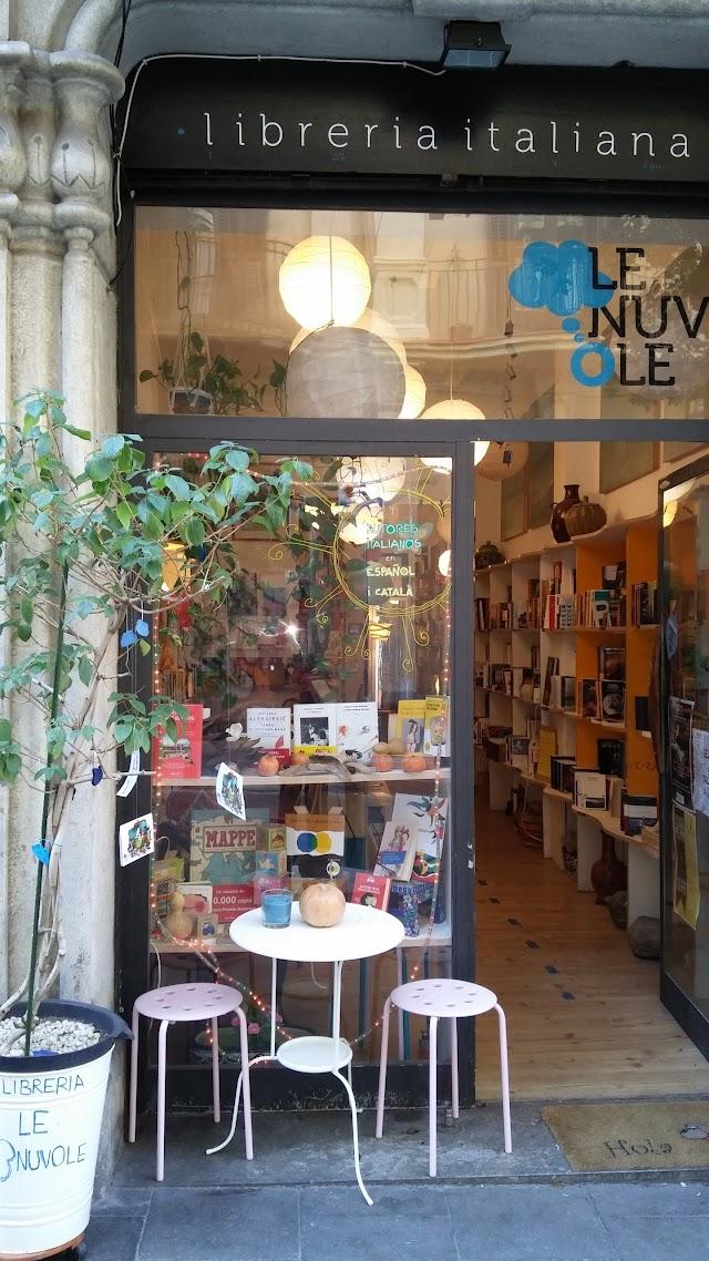 Libreria Italiana