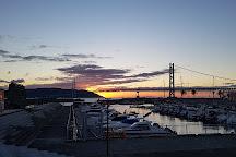 Mitsui Outlet Park Marine Pia Kobe, Kobe, Japan