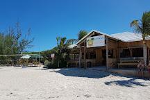 Rose Island, Paradise Island, Bahamas