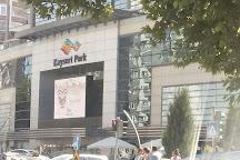 Kayseri Park Alisveris Merkezi, Kayseri, Turkey
