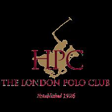 Ham Polo Club london