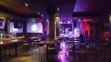 The Music Room dubai UAE