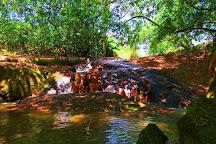 Engenho Cachoeira, Gameleira, Brazil