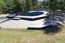 Sauerlandpark Hemer, Hemer, Germany