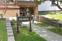 Musee canadien de l'Arme et du Bronze, Granby, Canada