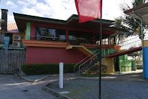 Island Cove Resort, Kawit, Philippines